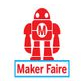 Maker Faire coupons