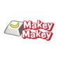 Makey Makey coupons