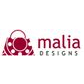 Malia Designs coupons