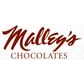 Malley's coupons