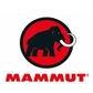 Mammut student discount