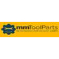 M&M Tool and Machinery coupons