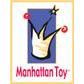 Manhattan Toy coupons