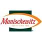Manischewitz coupons