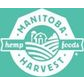 Manitoba Harvest coupons