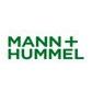 Mann Hummel coupons