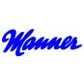 Manner coupons