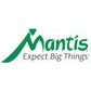 Mantis student discount