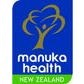 Manuka Health coupons