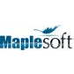 Maplesoft coupons