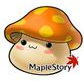 MapleStory coupons
