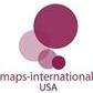 Maps International student discount
