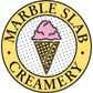 Marble Slab Creamery coupons