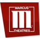Marcus Theatres coupons