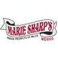 Marie Sharp's coupons