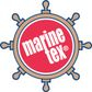 Marine Tex coupons