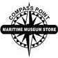 Maritime Museum Store coupons