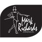 MARK RICHARDS coupons