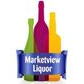 Marketview Liquor coupons
