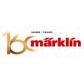 Marklin coupons