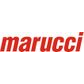 Marucci Sports coupons