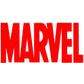 Marvel Shop coupons