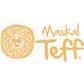 Maskal Teff coupons