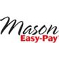 Mason Easy Pay coupons