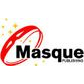 Masque Publishing coupons