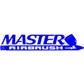 Master Airbrush coupons