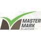 Master Mark Plastics coupons