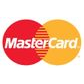 Mastercard student discount