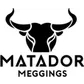 Matador Meggings coupons