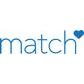 Match.com coupons