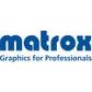 Matrox Graphics coupons