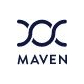 Maven coupons