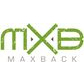 MaxBack coupons