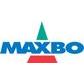 MAXBO coupons