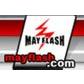 May Flash coupons
