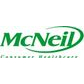 McNeil Consumer  coupons