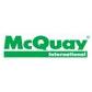 McQuay coupons