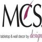 MCS Industries coupons