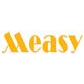 Measy coupons