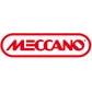 Meccano coupons