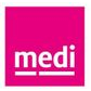 Medi UK coupons