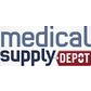 Medical Supply Depot coupons