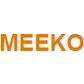 MEEKO coupons