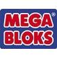 Mega Bloks coupons