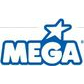 Mega Brands coupons