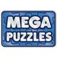 Mega Puzzles coupons